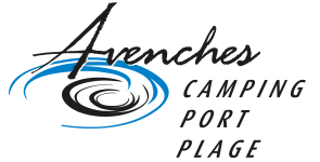 Site officiel d'Avenches Tourisme